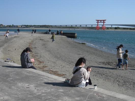 弁天島公園.jpg