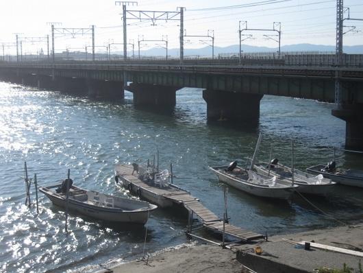 歩道橋下.jpg